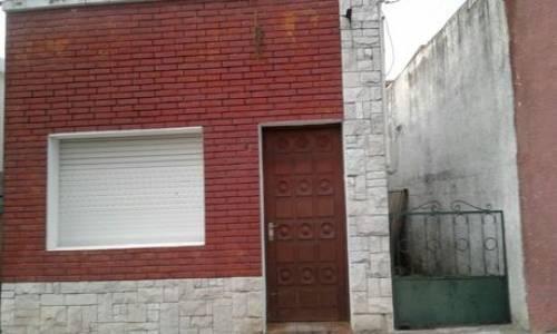 2 dormitorios cerquita del Centro