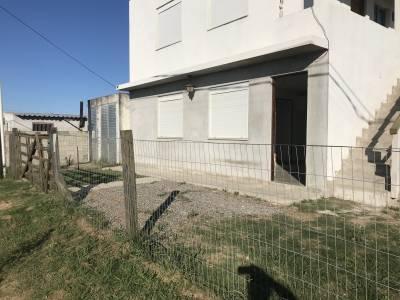 Cómodo apartamento 2 dormitorios en Barrio Monte Hermoso (al lado de Barrio Hipódromo)