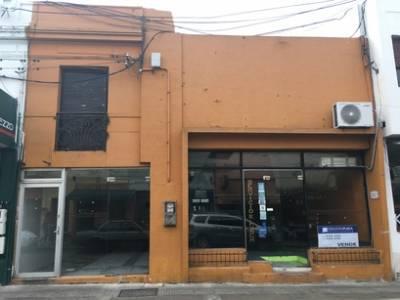 Muy buen local en pleno centro de San Carlos. apto gastronomía, elaboración de panificados.