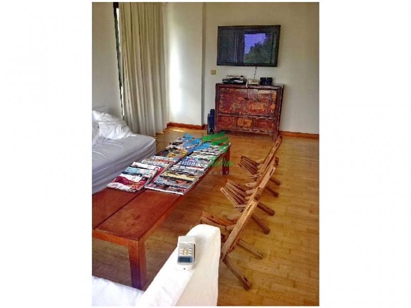 Apartamento en Rincón del Indio
