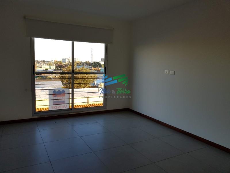Oportunidad!!! Apartamento de 1 dormitorio en venta en Malndonado.