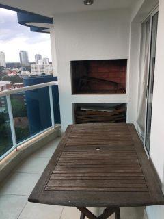 Apartamento, 2 dorm, Punta del Este, Playa Mansa Venta y Alquiler