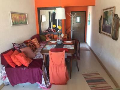 Apartamento en venta 2 dormitorios zona Peninsula
