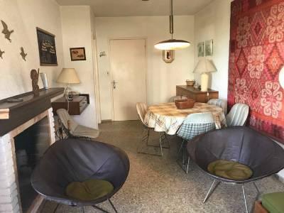 Venta apartamento de 2 dormitorios en zona Mansa