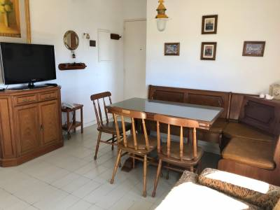 alquiler anual apartamento 1 dormitorio zona roosevelt