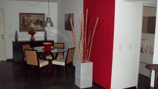 Apartamento en Roosevelt, 1 dormitorios *