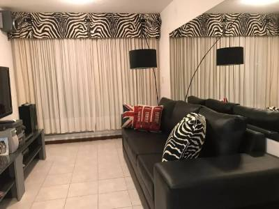 Venta apartamento 1 dormitorio zona Mansa