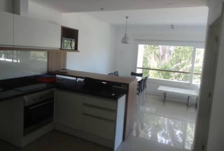 Apartamento en Solanas, 1 dormitorios *