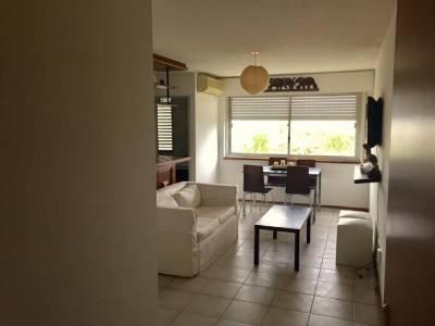 Alquiler anual apartamento 2 dormitorios
