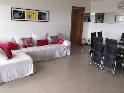 Venta/ alquiler anual apartamento 2 dormitorios Punta Ballena