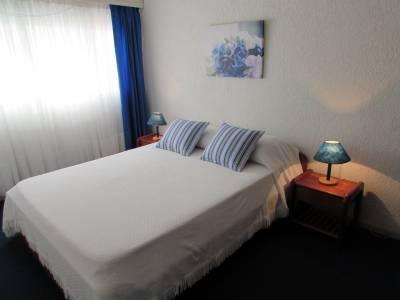Venta Apartamento 1 Dormitorio en Brava