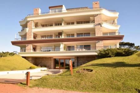 Venta apartamento 2 dormitorios Complejo Veramansa