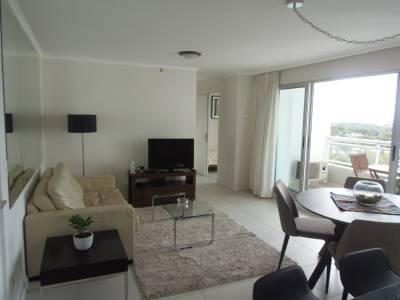 Venta / alquiler anual apartamento 2 dormitorios Ocean Drive