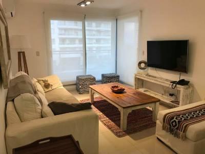 Venta Apartamento moderno 3 dormitorios Aidy Grill