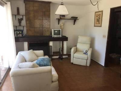 Casa en Cantegril, 2 dormitorios *