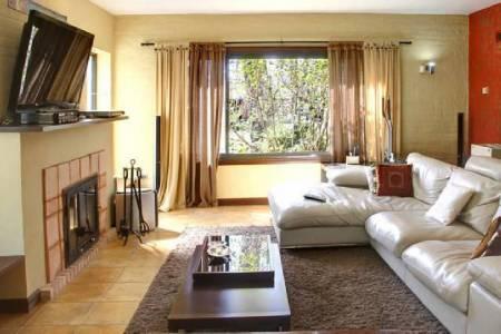 Casa en Bo. Cordoba, 5 dormitorios *
