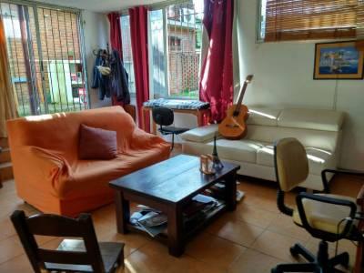 Casa en Cantegril, 1 dormitorios *