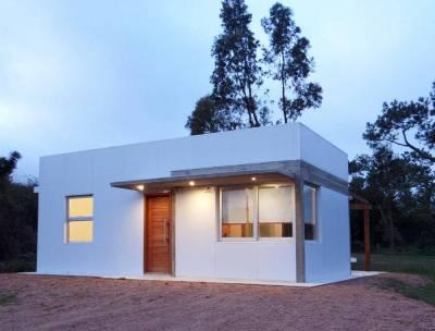 Casa en Chihuahua, 1 dormitorios *
