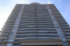 hermoso apartamento sobre mansa Edificio Premium