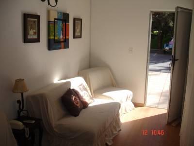 1 dormitorio ,living,comedor,cocina,baño,aire,piscina  u$s 75.000  ultimo precio  OPORTUNIDAD!!!
