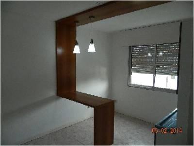 Apartamento en Venta - Maldonado