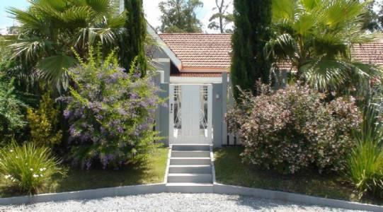 Casa en Venta - Beverly Hills