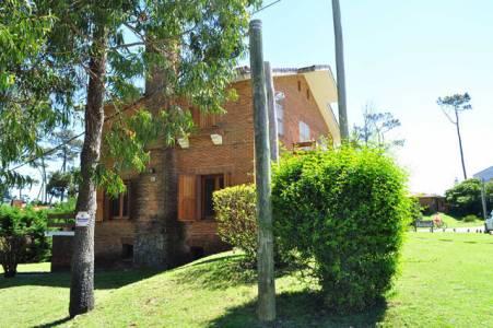 Casa en Venta - Las Delicias