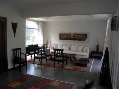 Casa en Venta - La Barra