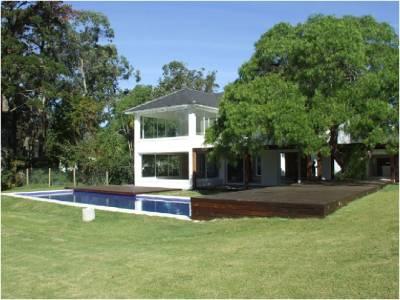Casa en Venta - Golf