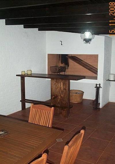 Casa en Venta - Lugano