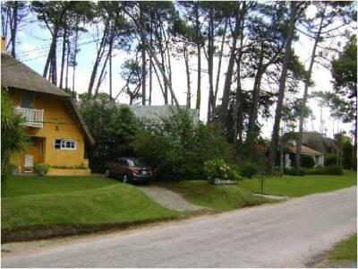 preciosa casa consulte !!!