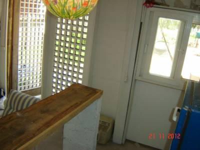 Casa en Venta - El Tesoro