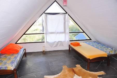 Casa en Venta - Rincón del Indio