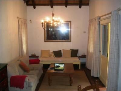Excelente casa para vacacionar en Punta del Este en zona exclusiva