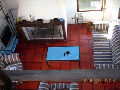 Casa en Venta - Barra Portezuelo