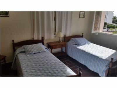Casa en Venta - Peninsula