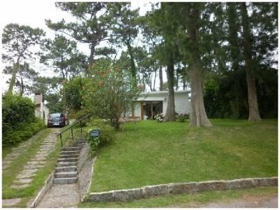 Casa en Venta - San Rafael