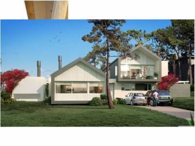 Espectacular casa en José Ignacio consulte por venta  y alquiler!