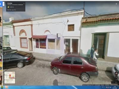 Casa en Venta - Maldonado