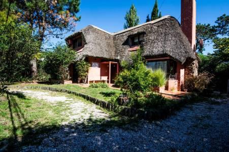 Casa en Venta - Pinares