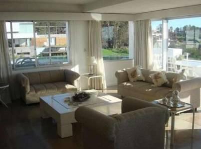 Casa en Venta - Punta Ballena
