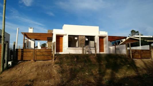 Casa en Venta - Lausana