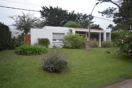 Linda casa en San Rafael