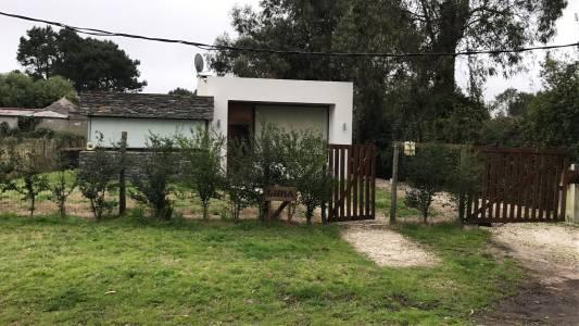Preciosa casa en Pinares