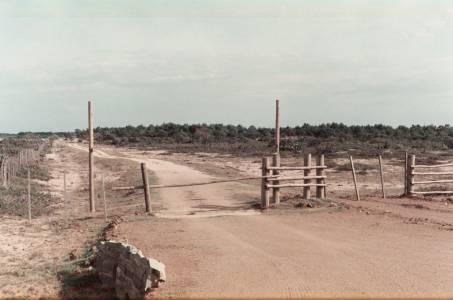 Terreno en Venta - Laguna Garzón