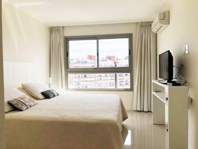 Alquiler Imperiale 2 dormitorios !