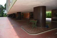 Apartamento muy buena ubicacion,  cerca de Avenida Roosevelt  parada 16. Consulte!!!!!!!!!