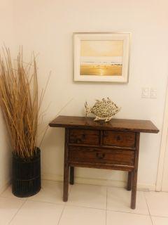 Apartamento en muy buena ubicacion en el corazon Punta del Este, de 1 dormitorio con linda vista. Consulte!!!!!!