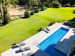 Espectacular Apartamento en Rincón del Indio con Amenities!