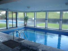 Apartamento en muy buena ubicacion, en Roosevelt de 2 dor, 2 baños linda vista. Consullte!!!!!